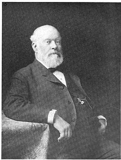Peter White (Michigan politician)