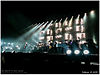 Peter Gabriel - Back To Front- So Anniversary Tour 2014 (14068313317).jpg