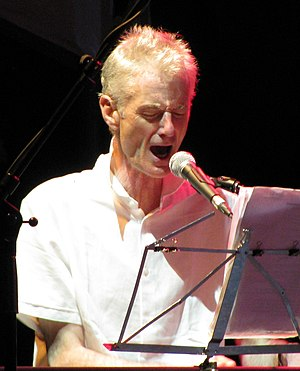 Peter Hammill (cropped).jpg