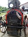 Petermann Dampf-Lokomobile Nr. 1111 (4).jpg