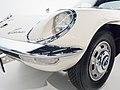 Petersen Automotive Museum PA140227 (45417438234).jpg