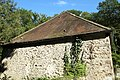 Petit Moulin des Vaux de Cernay à Cernay-la-Ville le 16 septembre 2017 - 30.jpg