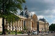 Petit Palais 03.jpg