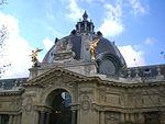 Petit palais hall 3.JPG