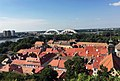 Petrovaradin panorama.jpg