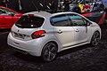 Peugeot, Paris Motor Show 2018, Paris (1Y7A1717).jpg