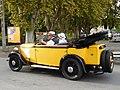 Peugeot 201, jaune (3).jpg