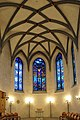 Pfäffikon - Reformierte Kirche 2010-10-19 15-35-04 ShiftN.jpg