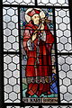 Pfarrkirche Münster P1210950.JPG
