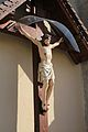 Pfarrkirche St. Martin - Hallwang 01.jpg