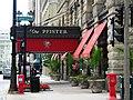 Pfister Hotel (3772908486).jpg