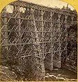 Pgbridge 1864.jpg