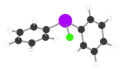 Ph2AsCl-from-xtal-1962-hydrogens-by-Hartree-Fock-3-21G.png