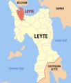 Ph locator leyte leyte.png