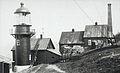 Phare de Pointe-a-la-Renommee 1910.jpg
