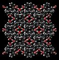 Phenylboronic-acid-xtal-2008-3D-balls.png