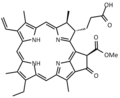 Pheophorbide A.png