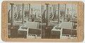 Phila. Mint Coining Room (9310937080).jpg