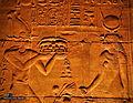 Philae Temple scenes.jpg