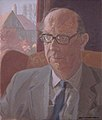 Philip Larkin by Humphrey Ocean.jpg