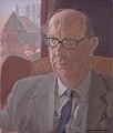 Philip Larkin by Humphrey Ocean.jpg