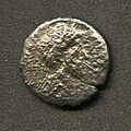 Philipopolis Numismatic Society collection 9.1A Commodus.jpg