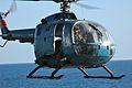Philippine Navy BO-105C.jpg