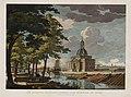 Philips Jacobsz., C. (Caspar; 1732-1789), Afb 010094005817.jpg