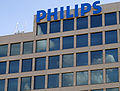 Philips Madrid.jpg
