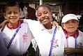 Phoenix Children's Hospital Water Safety Day (8759609088).jpg
