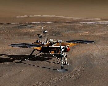 Phoenix Lander small.jpg