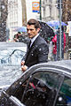 Photo of David Gandy by Adriano Cisani.jpg