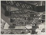 Photographic print, 1932 (8283759848).jpg