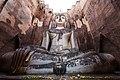 Phra Achana - Wat Si Chum.jpg