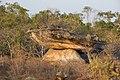 Phu Pha Thoep National Park (MGK21403).jpg