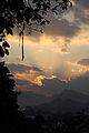 Phu Si, Luang Prabang, Laos (4245366492).jpg