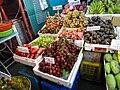 Phuket 2012 (4418644992).jpg