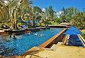 Phuket Thailand Marriott Beach Club - panoramio (23).jpg
