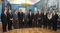 Piñera y reunión almuerzo con directiva de la UDI.jpg