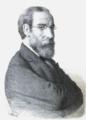 Pi y margal 1869.png