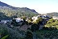 Piano vue du village depuis la route D237.jpg