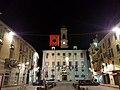 Piazza Ivrea carnevale.jpg