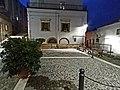 Piazza Mameli (Ferrandina)03.jpg