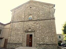 Piazza al Serchio-chiesa1.JPG