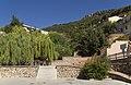 Piazza fontana di Orgosecoro - panoramio.jpg