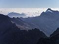 Pico Bolìvar, Venezuela (12678681995).jpg