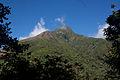 Pico Oriental.jpg