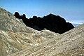 Picos de Europa 1975 75.jpg