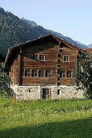 architecture de la suisse wikip dia. Black Bedroom Furniture Sets. Home Design Ideas