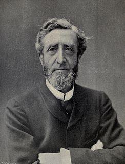 Arthur Peel, 1st Viscount Peel British politician